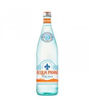 Вода Acqua Panna (стекло) 750 мл