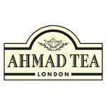 "ТМ ""Ahmad"""