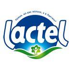 """ТМ """"Lactel"""""""
