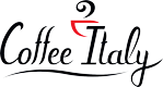 Кофе Италия